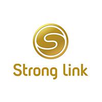 Strong link / Сильное звено