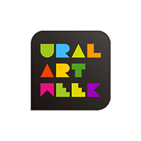 Ural art week