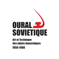 Oural sovietique