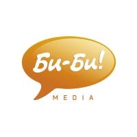 Би-Би! media