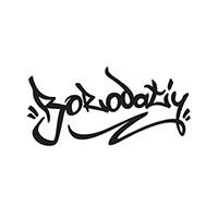 Borodatiy