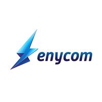 Enycom