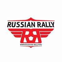 Russianrally |вариант