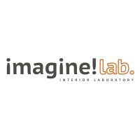 Imagine! Lab