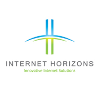 Internet Horizons