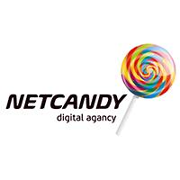 Netcandy
