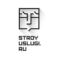 Stroyuslugi.ru
