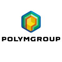 Polymgroup