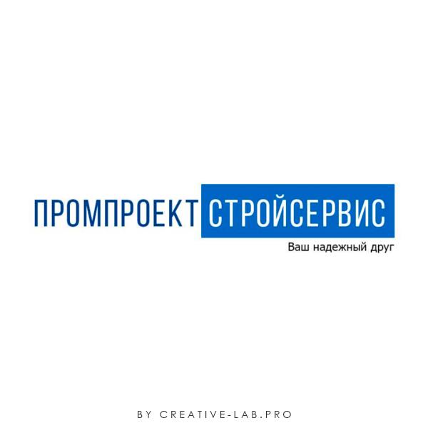 Логотип ППСС v1
