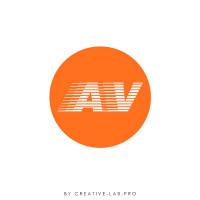 Альфавент v2