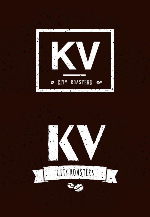 логотип для кофейной компании фото f_803541b6c8494ec7.jpg
