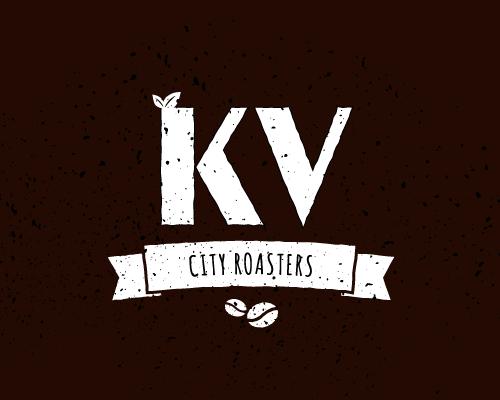 логотип для кофейной компании фото f_985541b67878e528.png