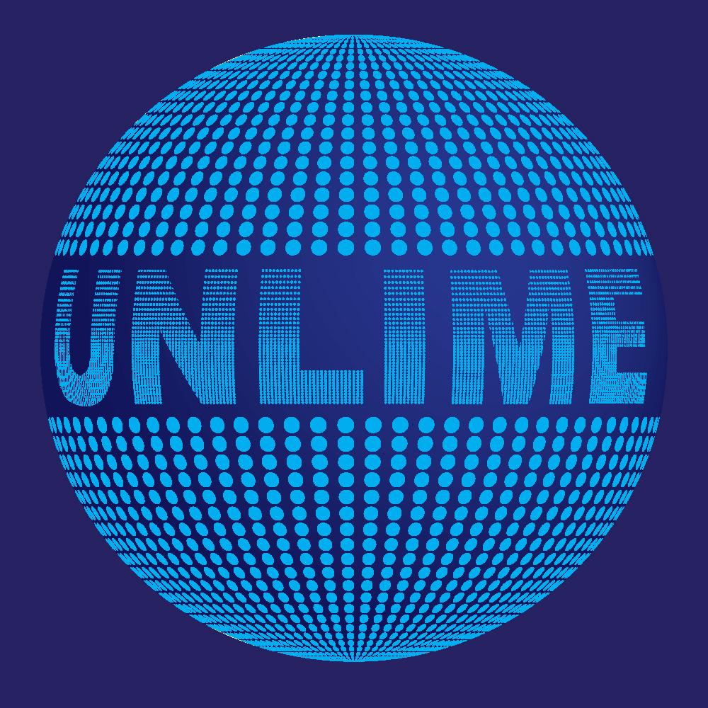 Разработка логотипа и фирменного стиля фото f_0055948043c46c1d.jpg