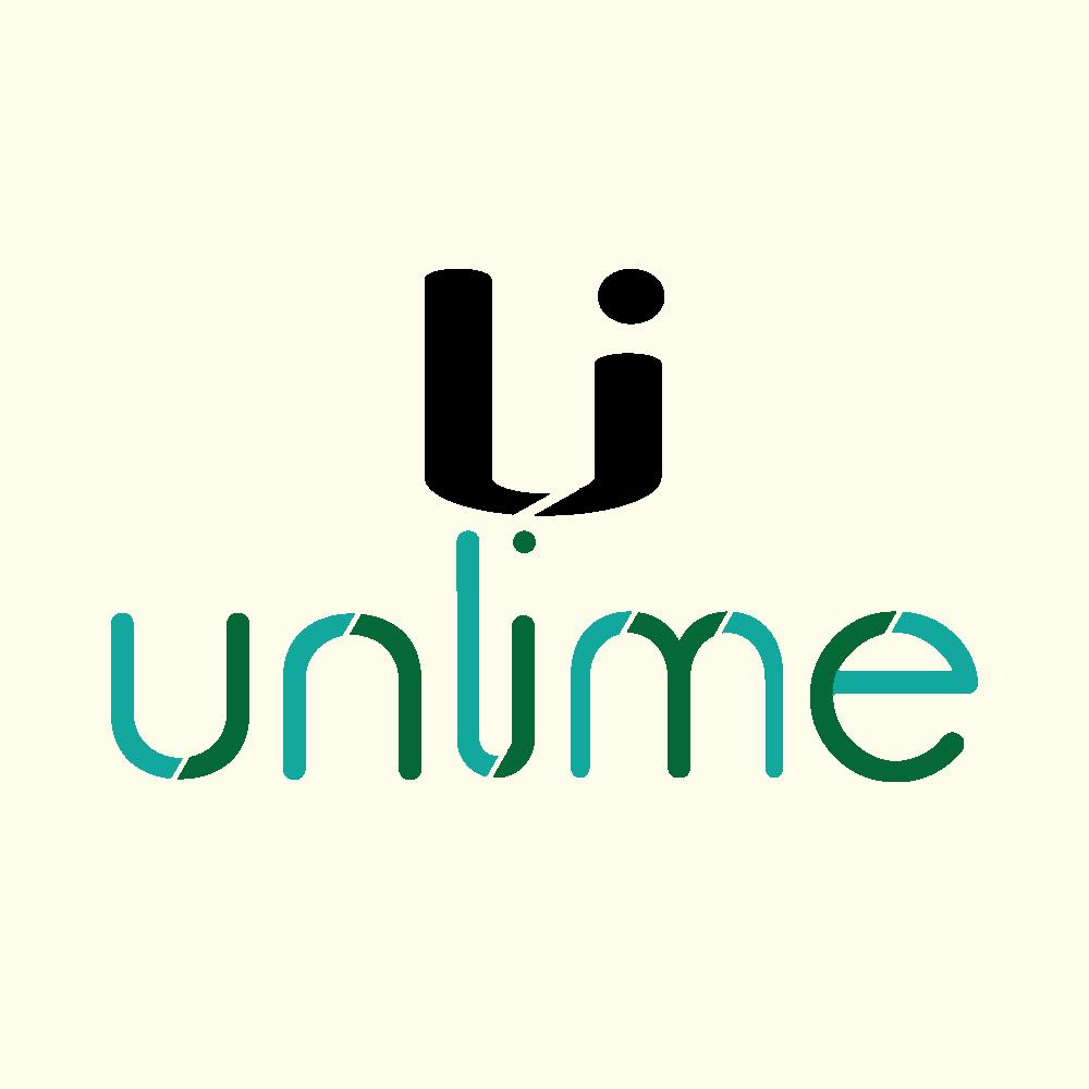 Разработка логотипа и фирменного стиля фото f_007594645ec91ab6.jpg