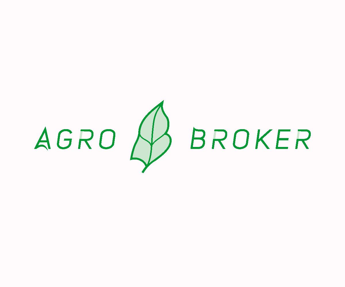 ТЗ на разработку пакета айдентики Agro.Broker фото f_024596523946205b.jpg