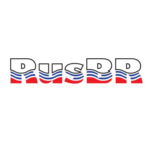 Разработка логотипа для компании «Русские Био Ресурсы» фото f_05658f9ede857374.jpg