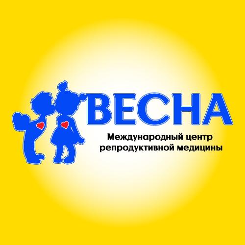 Нейминг+Логотип фото f_08158f744e504e33.jpg