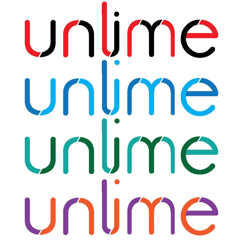 Разработка логотипа и фирменного стиля фото f_187594593657052e.jpg