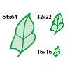 ТЗ на разработку пакета айдентики Agro.Broker фото f_31259651f6dbaed7.jpg