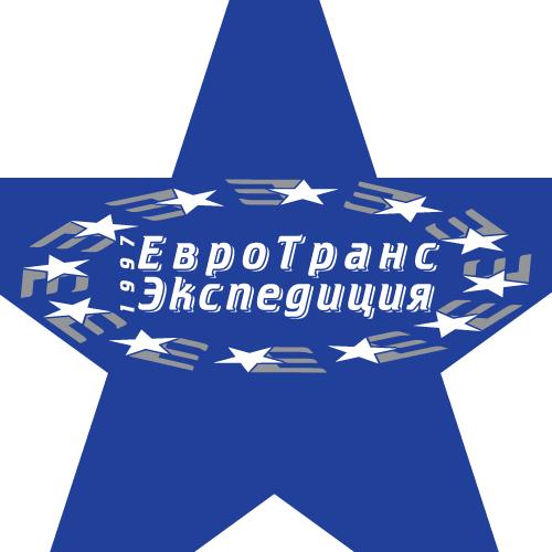 Предложите эволюцию логотипа экспедиторской компании  фото f_37858f65033e2a55.jpg