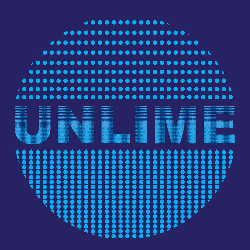 Разработка логотипа и фирменного стиля фото f_67359479f718d837.jpg