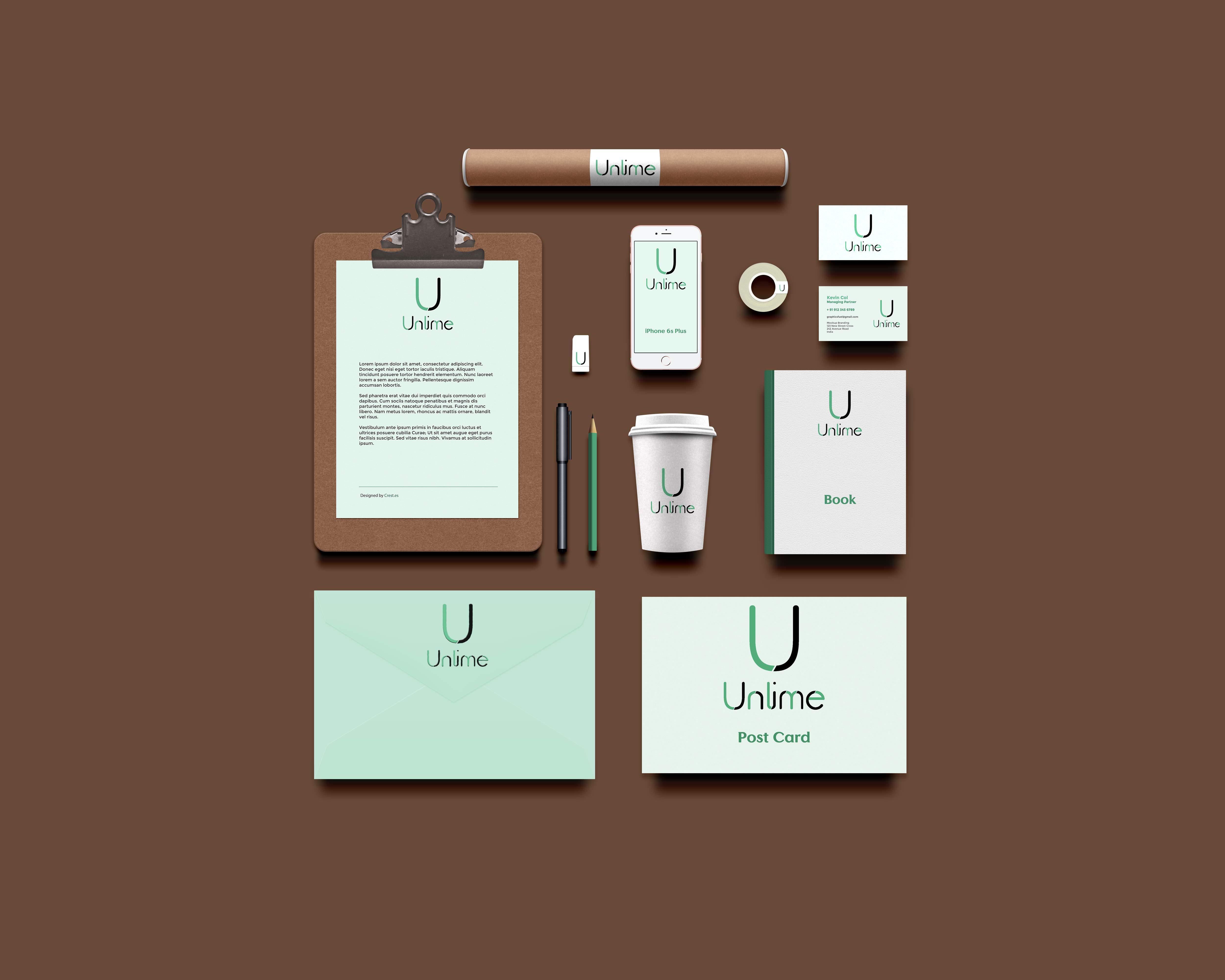 Разработка логотипа и фирменного стиля фото f_798594582642e508.jpg