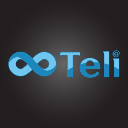 Разработка логотипа и фирменного стиля фото f_94358f7b3b8ed752.jpg
