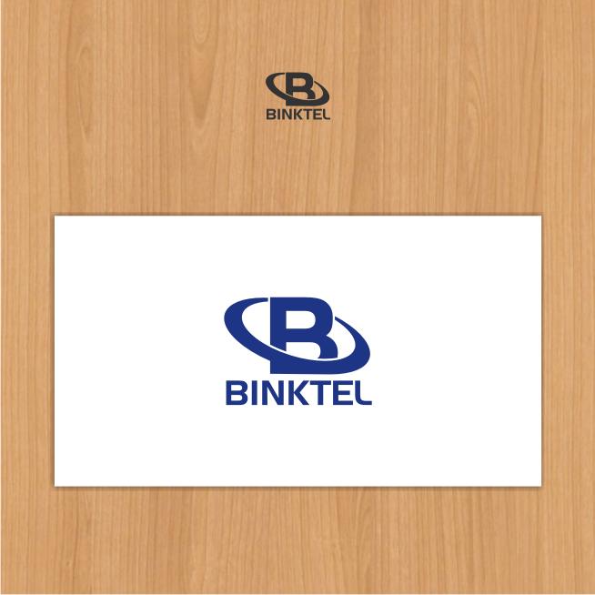 Конкурс на дизайн логотипа фото f_1605288ba848d7b8.png