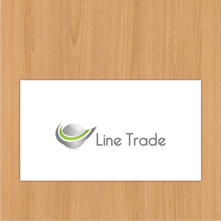 Разработка логотипа компании Line Trade фото f_28650f9460e8e60c.png