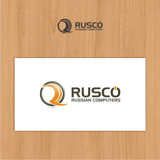 RUSCO фото f_321547adfd5428e9.png