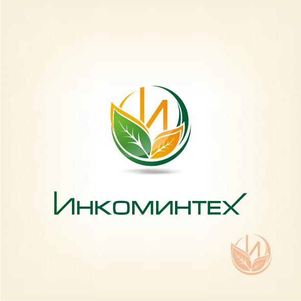 """Разработка логотипа компании """"Инкоминтех"""" фото f_4da15d65d6286.png"""
