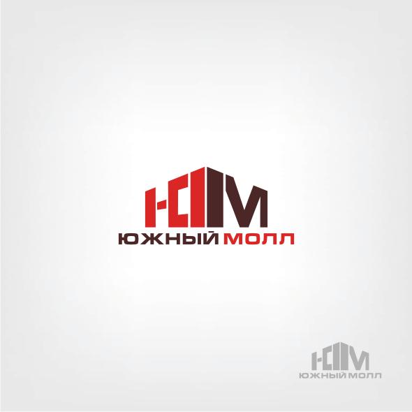 Разработка логотипа фото f_4db403754a744.png