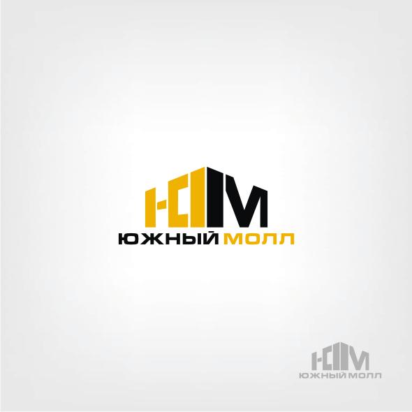 Разработка логотипа фото f_4db4037b56964.png