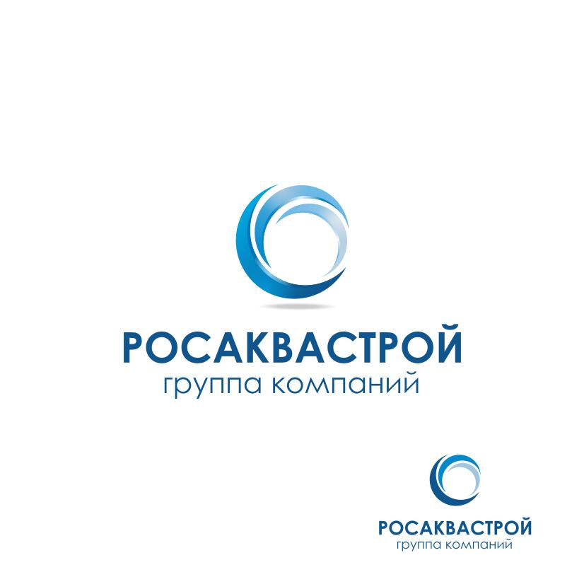 Создание логотипа фото f_4eb6b94772707.png