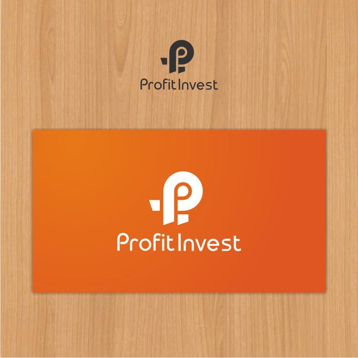 Разработка логотипа для брокерской компании фото f_4f16eb8677088.png
