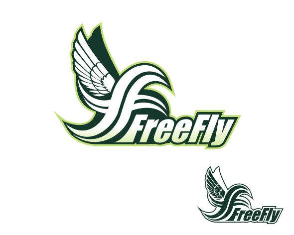 Логотип для общественного интернет-телевидения FreeFly фото f_4f9abfca6fd63.png