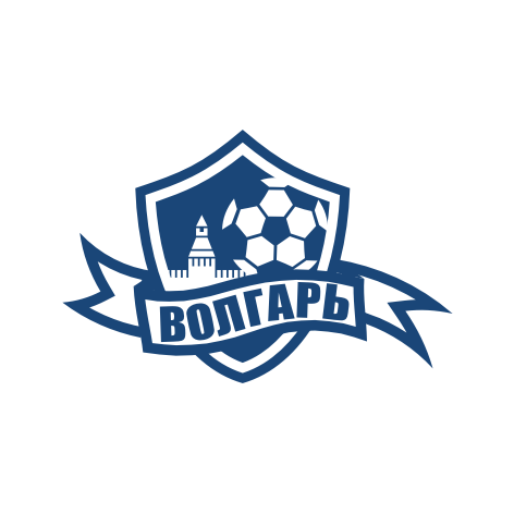 Разработка эмблемы футбольного клуба фото f_4fc235b7075f7.png