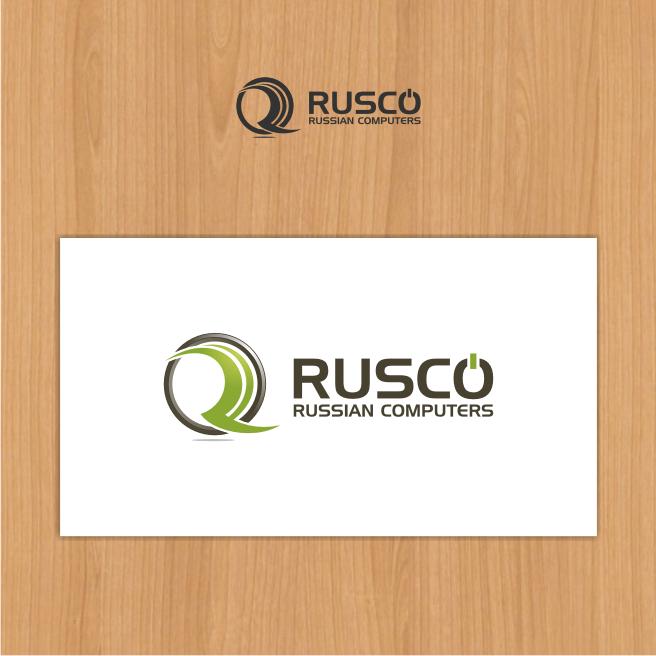 RUSCO фото f_729547adfdbd8f11.png