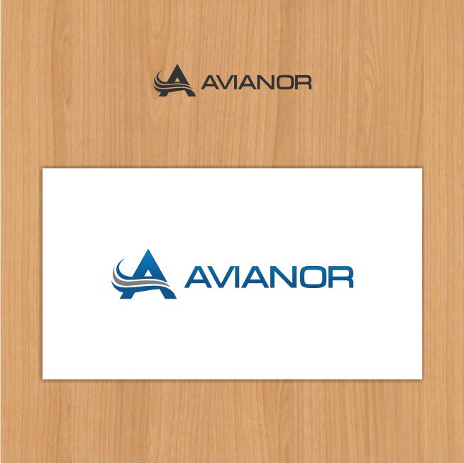 Нужен логотип и фирменный стиль для завода фото f_919529373c70172d.png