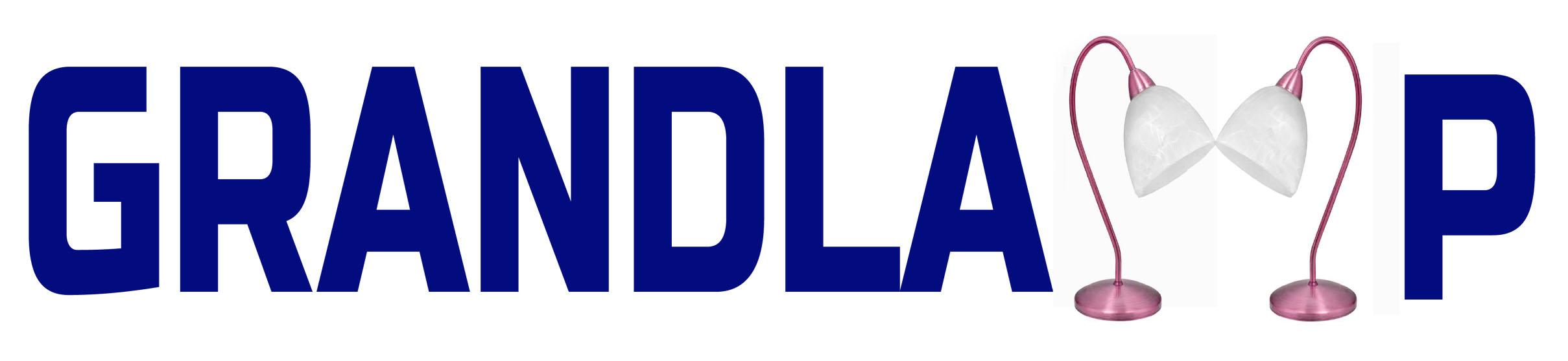 Разработка логотипа и элементов фирменного стиля фото f_13357e16b1e51029.jpg