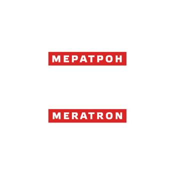 Разработать логотип организации фото f_4f0d6ae5d308e.jpg