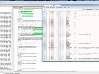 Статический анализ кода, поиск уязвимостей, реверс инжиниринг