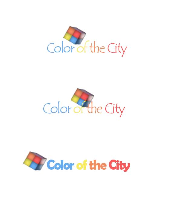 Дизайнер логотипов фото f_24151765fe871da7.jpg