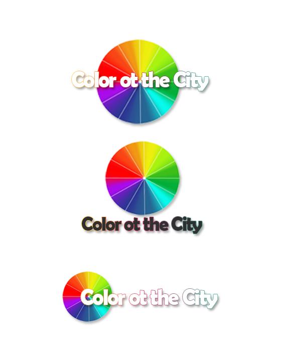 Дизайнер логотипов фото f_8155176646645d59.jpg