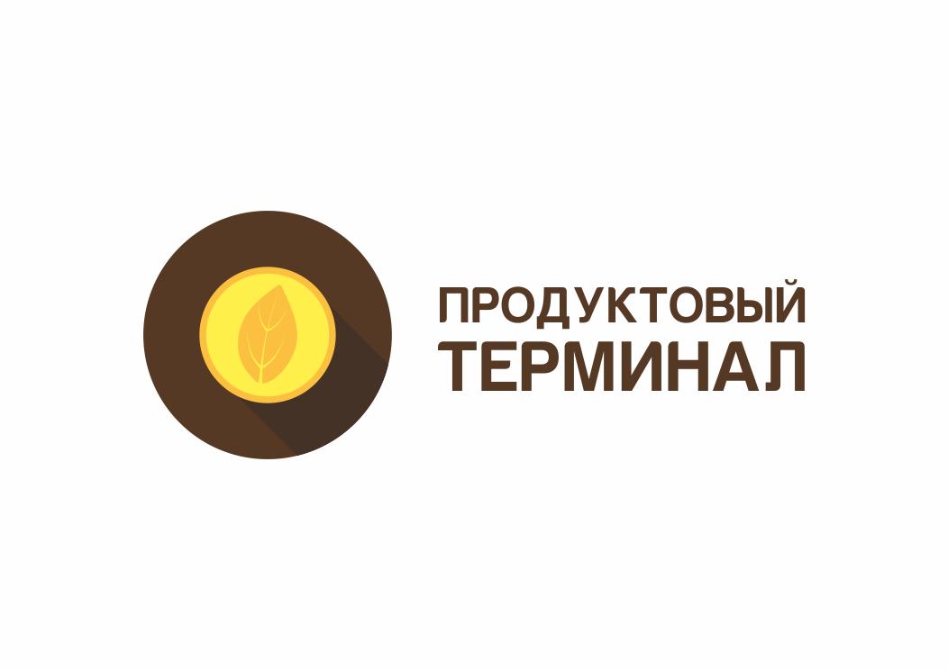 Логотип для сети продуктовых магазинов фото f_69756f9c29888a04.png