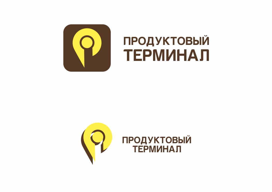 Логотип для сети продуктовых магазинов фото f_80356f9c2931caf8.png