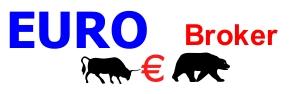 Разработка логотипа компании для сайта фото f_4be7d8e00a43e.jpg