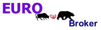 Разработка логотипа компании для сайта фото f_4be7d8e953a33.jpg