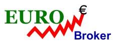 Разработка логотипа компании для сайта фото f_4be8031921685.jpg