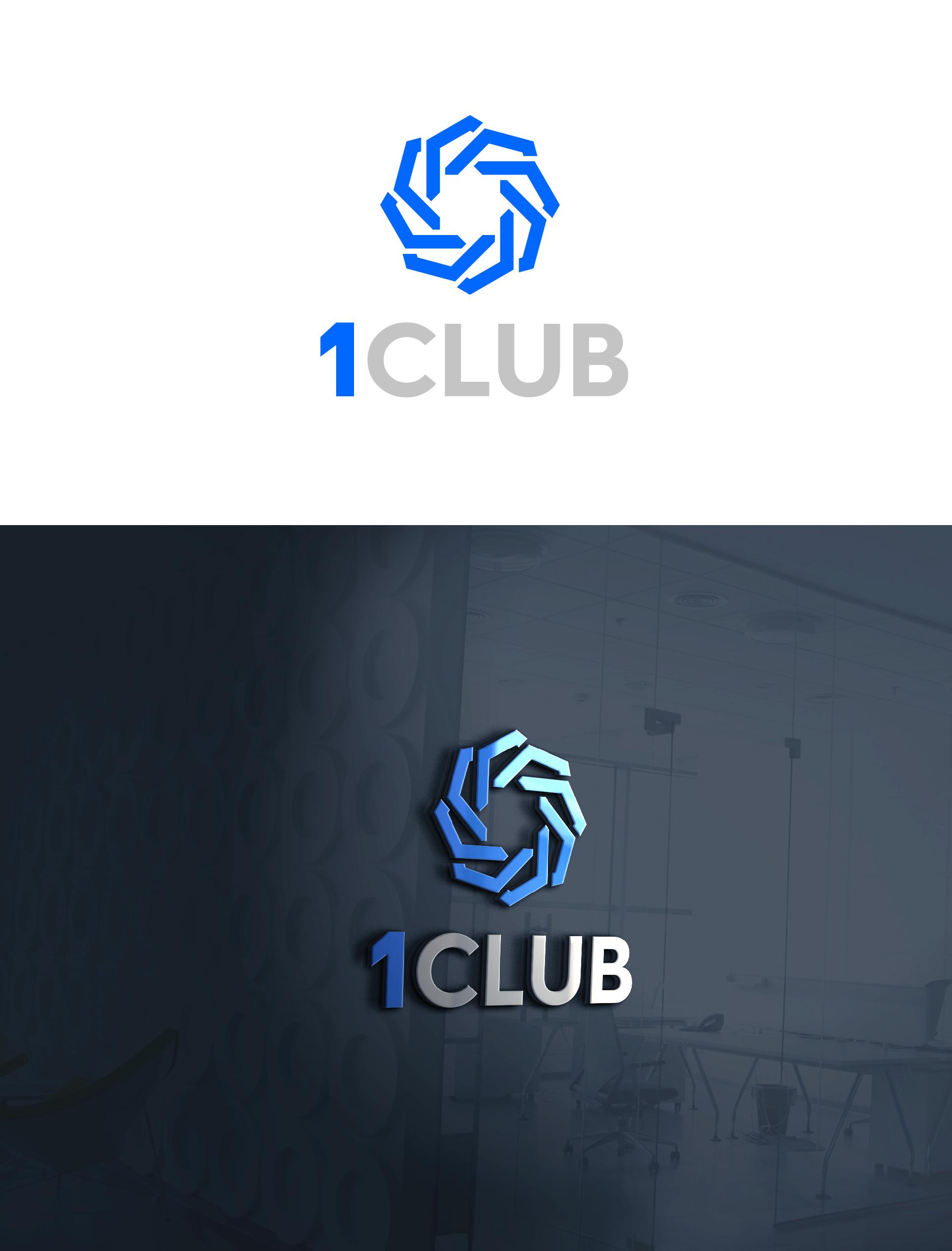 Логотип делового клуба фото f_6375f88b461eb8c7.jpg